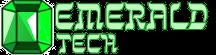 Emerald Tech